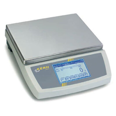 Cantar electronic, model FKTF - max 12kg