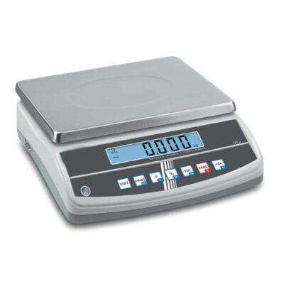 Cantar electronic, model GAB-N - max 6kg