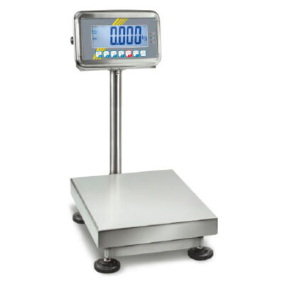 Cantar electronic, model SFB - max 20kg