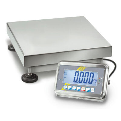 Cantar electronic, model SFB - max 50kg