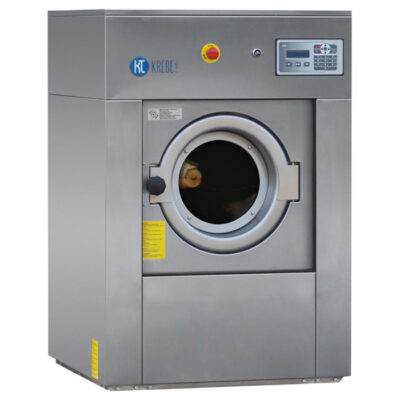 Masina de spalat rufe centrifugala 14kg