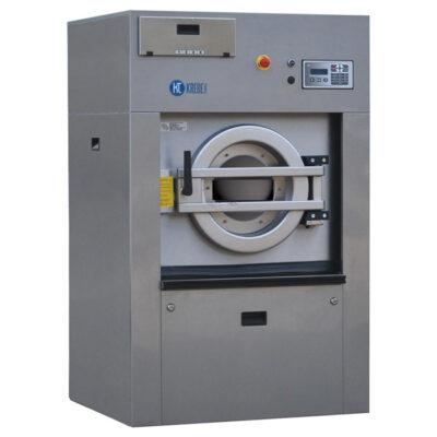 Masina de spalat rufe centrifugala 25kg