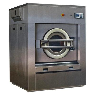Masina de spalat rufe centrifugala 55kg