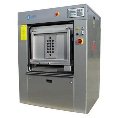 Masina de spalat rufe centrifugala, aseptica, 26kg