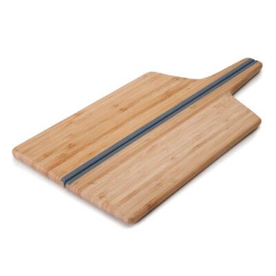 Blat de taiere pliabil, din bambus