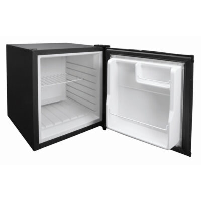 Frigider minibar 40 litri, negru