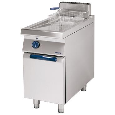 Friteuza electrica 13 litri