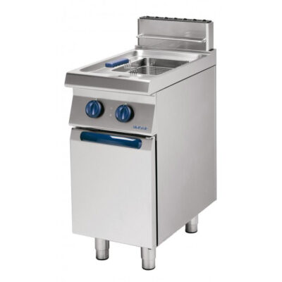 Friteuza electrica 17 litri