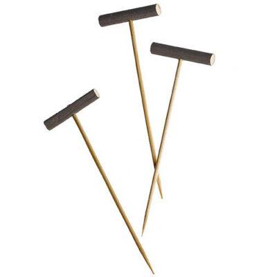 Tepusa din bambus OSAKA, 90mm