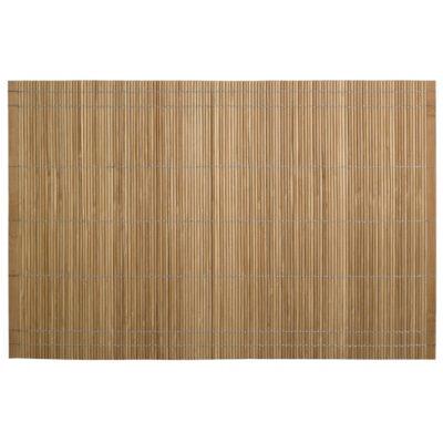 Suport de masa pentru SUSHI, din bambus, 300x450mm