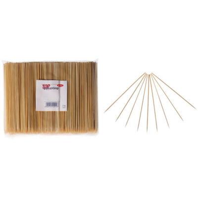 Tepuse din bambus, 25mm