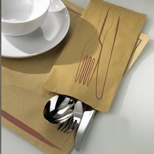 Suport tacamuri tip plic DALLAS, 380x380cm
