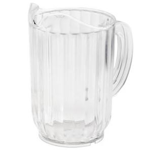 Carafa, 0.95 litri