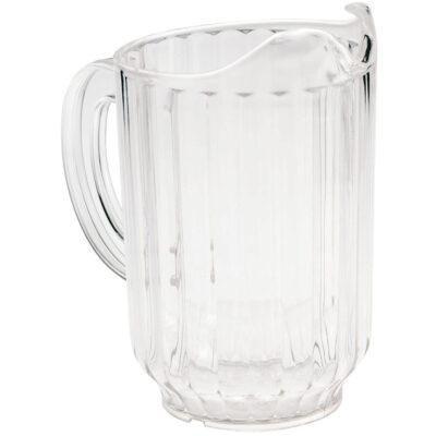 Carafa, 1.7 litri