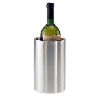 Racitor pentru vin, 120mm
