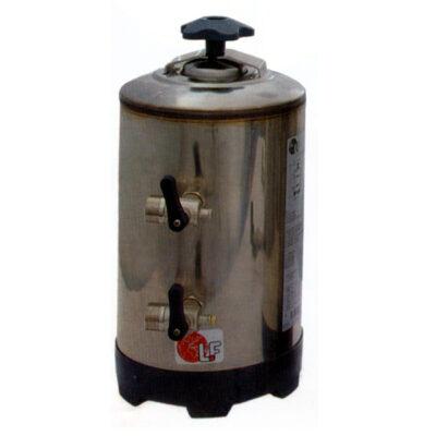 Dedurizator 8 litri