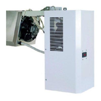 Unitate racire camera frigorifica 10.5m³