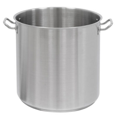 Oala din inox 50.3 litri