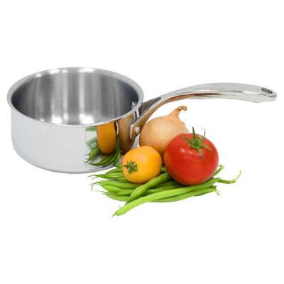Cratita pentru sos, 1.5 litri