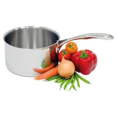 Cratita pentru sos, 3.8 litri