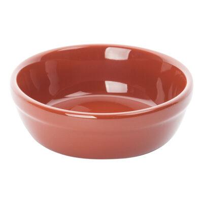 Vas ceramic, 135mm