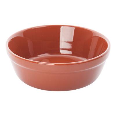 Vas ceramic, 180mm