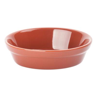 Vas ceramic, 143x98x43mm