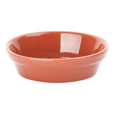 Vas ceramic, 154x112x50mm
