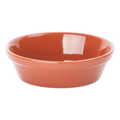 Vas ceramic, 176x127x60mm