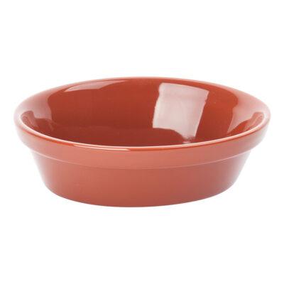 Vas ceramic, 193x140x64mm