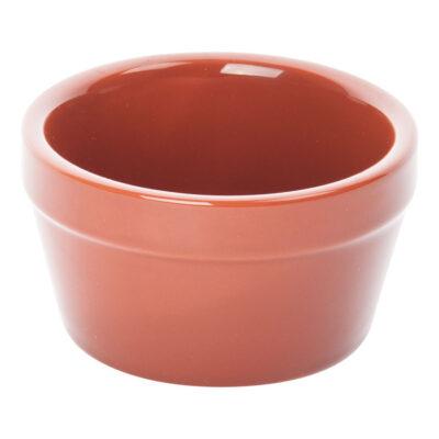 Vas ceramic, 93mm