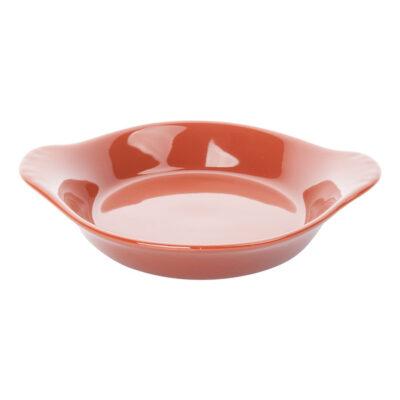 Vas ceramic, 127mm