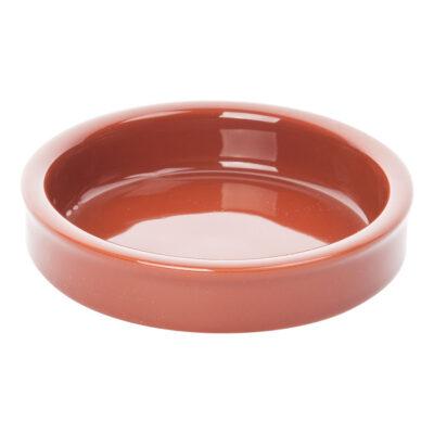 Vas ceramic, 100mm