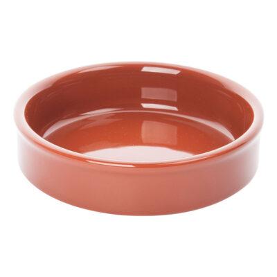 Vas ceramic, 132mm
