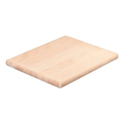 Blat de taiere din lemn, 500x300x20mm
