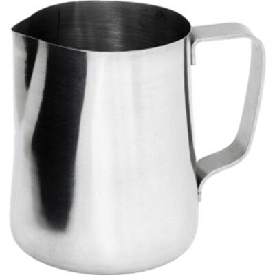 Cana pentru lapte, 600ml