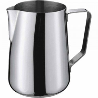 Cana pentru lapte, 1 litru
