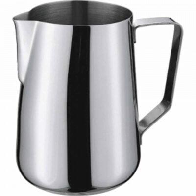 Cana pentru lapte, 1.5 litri