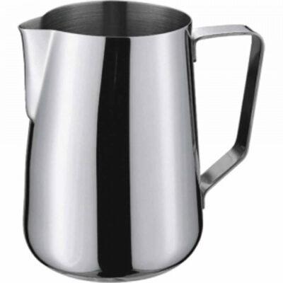 Cana pentru lapte, 2 litri