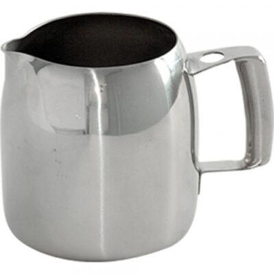 Cana pentru lapte, 250ml