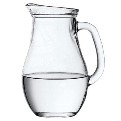 Carafa, 1 litru