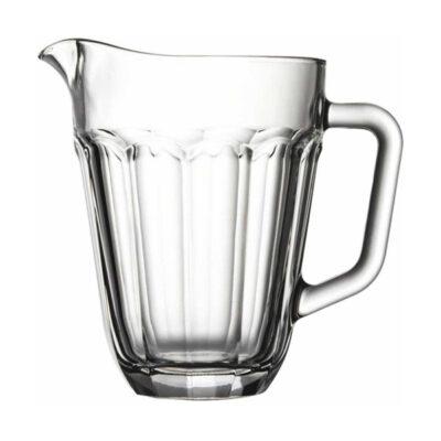 Carafa 1.3 litri CASABLANCA