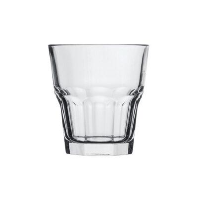 Pahar vodka 14cl