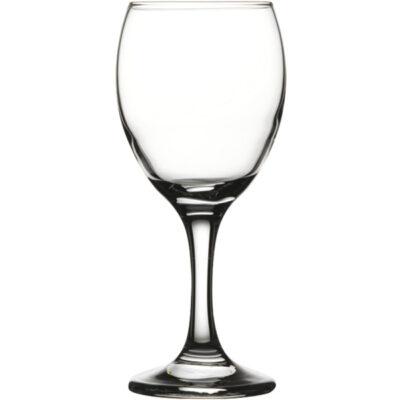 Pahar vin rosu 46cl IMPERIAL