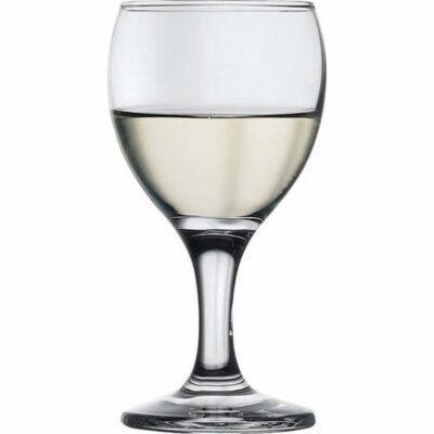 Pahar vin alb 19cl IMPERIAL