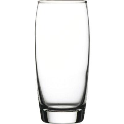 Pahar apa/suc 33cl IMPERIAL