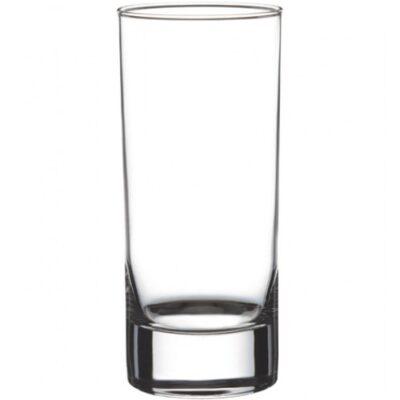Pahar apa/suc 29cl SIDE
