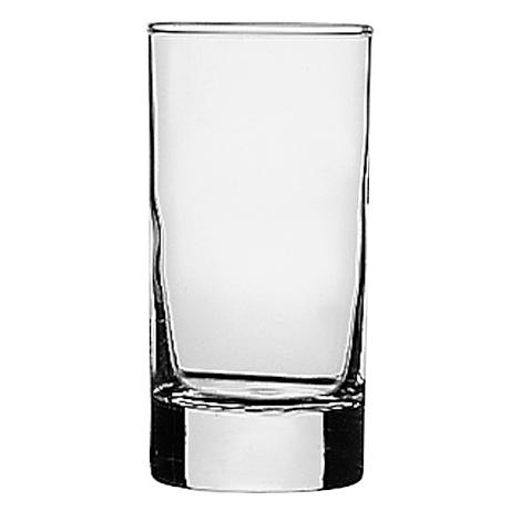 Pahar vodka 16cl SIDE