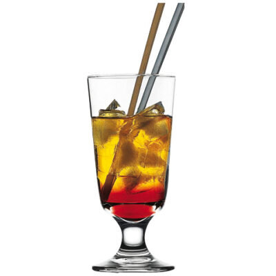 Pahar cocktail 28cl
