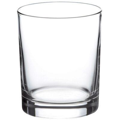 Pahar whiskey 24cl ISTANBUL